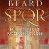Mary Beard: SPQR