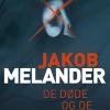 Jacob Melander: De døde og de ufødte