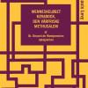 Louis Levy: Menneskeløget Kzradock, den vårfriske Methusalem af dr. Renard de Montpensiers optegnelser