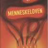 Jakob Vedelsby: Menneskeloven