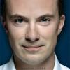 Martin Flink: Messerschmidt