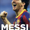 Luca Caioli: Messi – verdens bedste