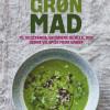 Meyers Madhus: Meyers grøn mad