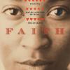 Mich Vraa: Faith