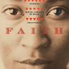 Mich Vraa: Faith