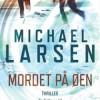 Michael Larsen: Mordet på øen