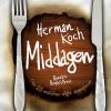 Herman Koch: Middagen