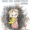 Søren Nordstrand: Mig og Glistrup