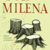Kathrine Assels: For Milena