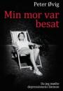 Peter Øvig: Min mor var besat – da jeg mødte depressionens dæmon