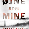Sheena Kamal: Øjne som mine