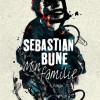 Sebastian Bune: Min familie