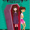 Sienna Mercer: Min søster vampyren