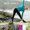 Thorbjörg Hafsteinsdottir: Min yoga