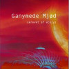 Ecozyz: Ganymede Mjød