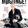 Jim Lyngvild: Møgunge!