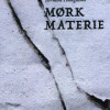 Tormod Haugland: Mørk materie