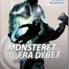 Charlie Highson: Monsteret fra dybet, Young Bond 1 / James Bond Junior