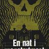 Lasse Bo Andersen: En nat i monsterhuset og andre gys