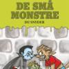 Pernille Eybye & Carina Evytt: De små monstre