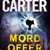 Chris Carter: Mordoffer