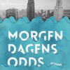Nathaniel Rich: Morgendagens odds