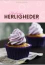 Morten Heiberg: Heibergs herligheder – muffins, cupcakes og skærekager