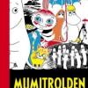 Tove Jansson:Mumitrolden – De samlede striber