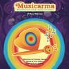 Claus Behrens: Musicarma