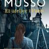 Guillaume Musso: Et atelier i Paris