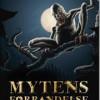 Boris Hansen: Den Ældste Myte 1 – Mytens Forbandelse