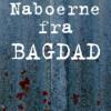 Mogens Blom: Naboerne fra Bagdad