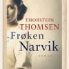 Thorstein Thomsen: Frøken Narvik