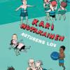 Kari Hotakainen: Naturens Lov