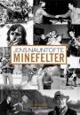 Jens Nauntofte: Minefelter