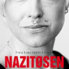 Anna-Lena Joners Larsson: Nazitøsen