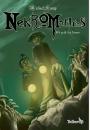 Michael Kamp: NekroMathias 1-3
