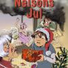 Line Leonhardt & Palle Schmidt: Nelsons jul