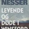 Håkan Nesser: Levende og døde i Winsford