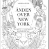 Andreas Rude: Ånden over New York