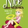 Kirsten Ahlburg: Nice eller nederen