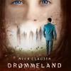 Nick Clausen: Drømmeland