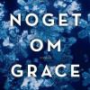 Anthony Doerr: Noget om Grace