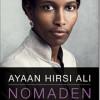 Ayaan Hirsi Ali: Nomaden