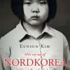 Eunsun Kim: Min vej ud af NORDKOREA