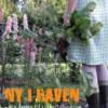 Karina  Demuth: Ny i haven