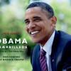 Pete Souza: Obama i nærbillede. Otte år i Det Hvide Hus