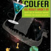Eoin Colfer: Og noget andet er