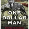Ole Sønnichsen: One Dollar Man