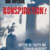 Ole Retsbo: Konspiration?